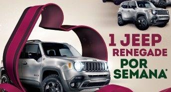 Angeloni promove campanha com sorteio de 11 carros