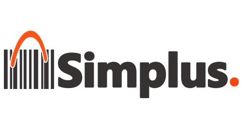 c8e71d3a5 Plataforma da Simplus integra mais duas redes, Top e Hiperbom