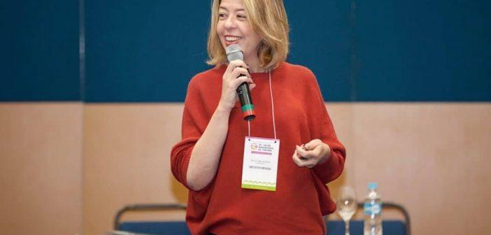 Kelly Malheiros mostrará os Desafios do Varejo 2020