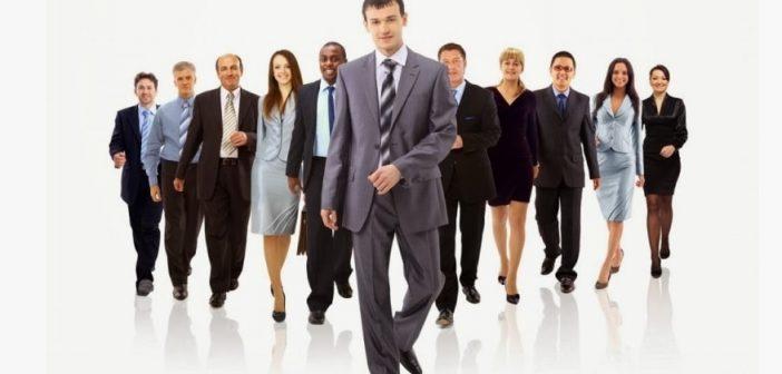 MasterMind é oportunidade de qualificação em liderança