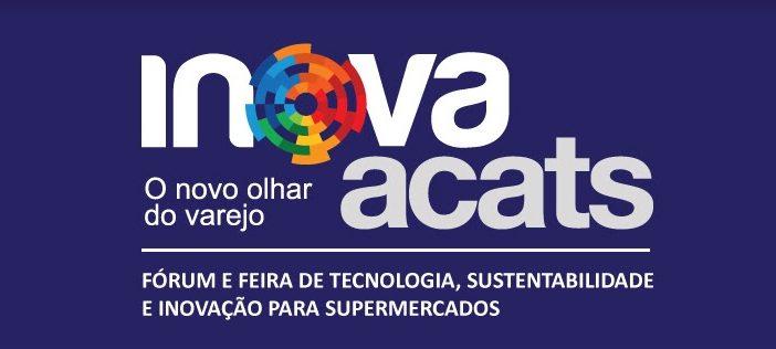 Vem aí a segunda edição do Inova ACATS