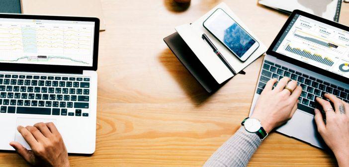 Parceria proporciona acesso a gerenciamento de dados de energia