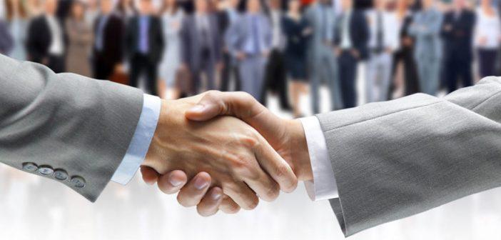 Negociação Coletiva de Trabalho no âmbito patronal