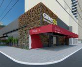 Girassol abrirá filial em Itapema