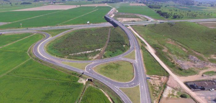 ACATS reivindica atenção à rodovias federais em SC