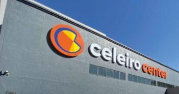 Celeiro Center em Chapecó é modernizado e ampliado