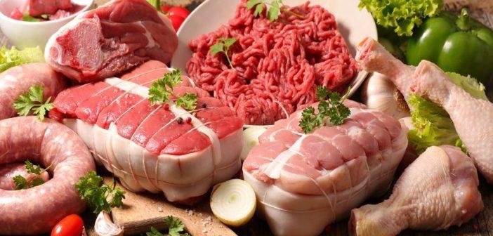 Crescem demandas à carne bovina em supermercados de SC
