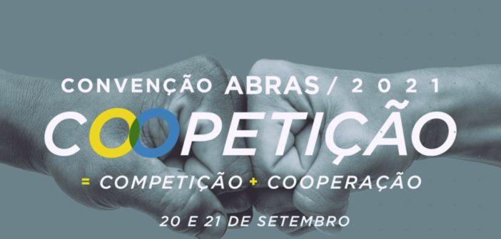 Convenção nacional do setor acontece em setembro