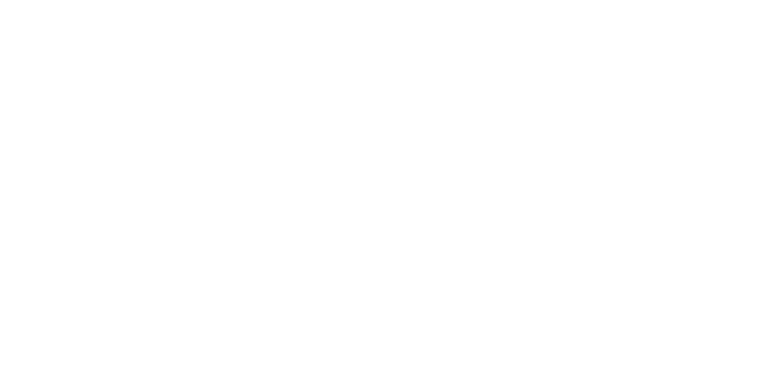LOGOMARCA-E-NEGOCIOS-BRANCO