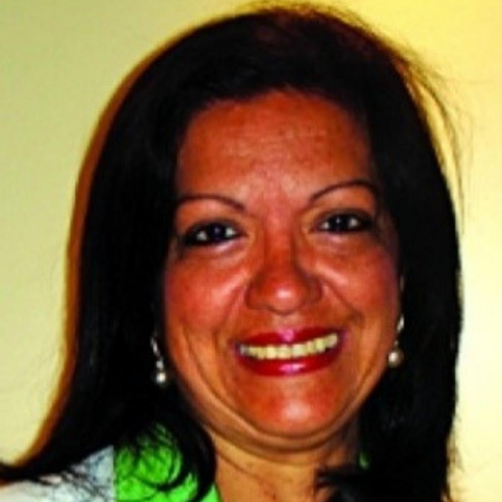 Dra Regina