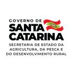 SECRETARIA DE ESTADO DA AGRI PESCA E DESENV RURAL