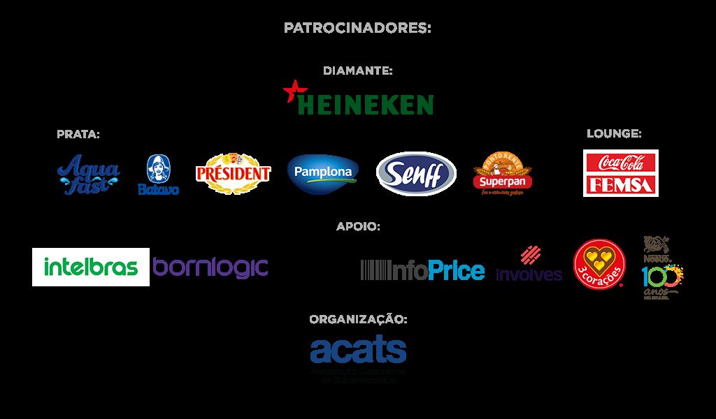 patrocinadores-news04