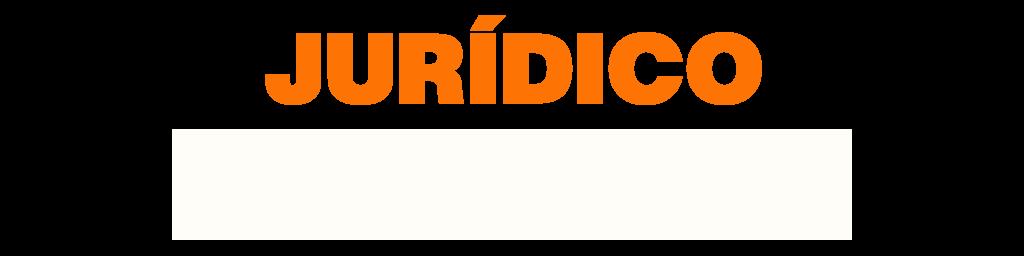 site-tit-jur